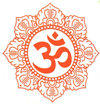 Mantra Shakti