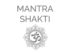logo MANTRA SHAKTI